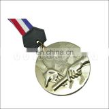 metal medal crafts