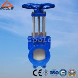 Slurry Knife Gate Valve (GAPZ73X)
