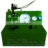 PQ400--double spring common rail injection system auto tester