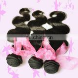 2014 Latest High Fashion Body Wave 100% unprocessed 5a human virgin peruvian hair