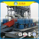 Iron&Gold Mining Machinery Image