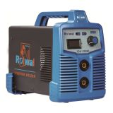 IOH-140W MMA inverter DC welding machine