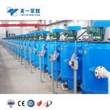 High quality CE  liquid liquid extraction contactor