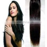 213 Best-selling wholesales High Quality human hair extension