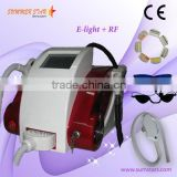 Professional IPL Power Supply System with Low Price