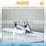 Quanzhou manufacture time delay basin faucet for bathroom                                                                         Quality Choice