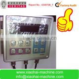 INquiry about TECHMACH AWG5000 web guide controller (EPC)