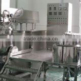 Guangzhou Fuluke Cosmetics Chemical Machinery Co., Ltd.