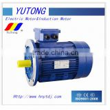 YS series Three phase 200w 230v ac motor