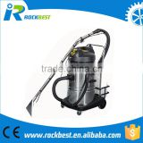60L Industrial Vacuum Cleaner Carpet Cleaner For Workshop/Car                                                                         Quality Choice                                                     Most Popular
