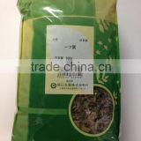 Pyrrosia lingua (Thunb.) Farw japanese tea urinary tract stones and nephritis