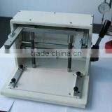 Electricity Micro Handy Press-For PCB Test Usage , fixture / clamp / jig manufacturer                                                                         Quality Choice