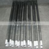 Lab Furnace Electric U-type SiC Heating Elements