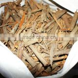 Vietnam Broken Cassia/ Cinnamon low price