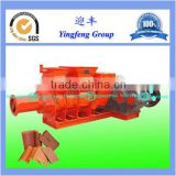 full automatic continuous tiles cutting machine, tile making machine, tile cutting machine