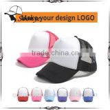 Wholesale Blank caps Free Shipping by DHL Custom Trucker Cap Baseball Cap,Print Mesh Cap,Print Your Logo