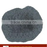 Made In China Amorphous Graphite For Recarburizer