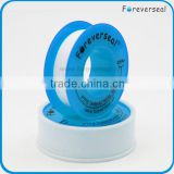 100% Expanded Ptfe Gasket Tape