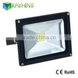 Zhongshan Led Flood Light Flood Light IP65 Good quality 10W-100W watt led flood light OEM outdoor lamp Led Flood Light