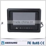 Android Car Headrest Monitor Car Headrest Android Tablet
