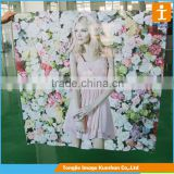 Cheap custom banner printing service