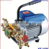 2013 Agricultural power sprayer high quality agriculture 12v dc water pump knapsack power sprayer