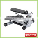 mini up-and-down style stepper indoor sports lower body exerciser high quality cheap price