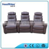 cinema enjoy lift recliner chair rocking recliner chair rocking                                                                         Quality Choice