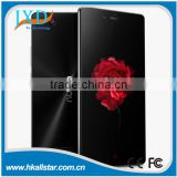 "ZTE Nubia Z9 Max 4G LTE Cellphone 5.5"" Android 5.0 Sanpdragon810 Octa Core 3GB RAM 16GB ROM 16.0MP Dual Sim Smartphone"