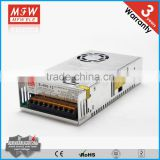 400w 12v 33a single output switching power supply for led /cctv camera power supply                                                                         Quality Choice