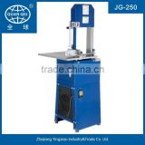 JG-250 Bone saw/Commercial electric bone saw machine cut bone/cut fish/meat saws sawing machine