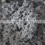 +32mesh 99% Carbon Expandable Graphite Powder For Flame Retardant