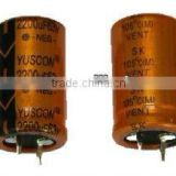 welding machine capacitor/multilayer ceramic capacitor