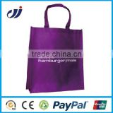 carry bag punching machine personalized reusable shopping bags divided laundry basket