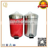 household stainless steel soft close trash can bulk trash cans for kitchen                                                                         Quality Choice