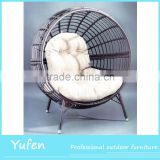chinese furniture manufacturers egg chair replica