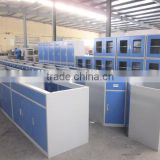 ( laboratory chemical table , furniture ,specially for lab , school ,and institution ) lab furniture