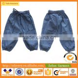 Baby Bloomers China Wholesale Price List Girls Knickers Bulk Items Pant Jeans