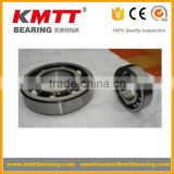 cheap ball bearing / 608/ Deep Groove Ball Bearing                                                                         Quality Choice