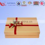 High Quality for Paper Box Packaging Gift Box