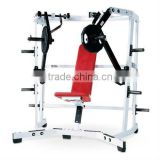Hammer Strength Machines / Iso-Lateral Wide Chest(FW1-014)