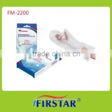 waterproof cast cover disposable