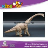 wholesale dinosaur toys dinosaur king games dinosaur toy