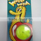 Interesting hot product Mr fuzzy wiggle Magic worm
