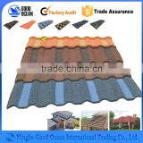 Synthetic Thatch / Artificial Thatch / Thatch Roof Tiles