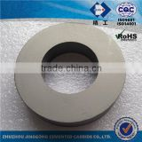 Tungsten Carbide Tube Mills Roll, Carbide Roll, Carbide Wire Mesh Roll, Carbide Rod Mill Roll