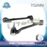 31126787669 Control Arm Front Left ,Lower For bmw F25 X3 -TGAIN