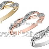 photoshop image editing, Image Enhancement specially for jewellery