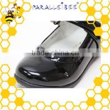 Highest quality for non slip healthy student shoe making machinery