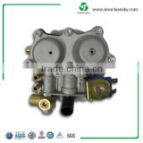 Natural Gas Pressure Reducer for CNG Conversion Kits